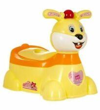 CHILDREN BABY BATHROOM TODDLER POTTY TRAINING TOILET SEAT TRAINER URINAL TRAVEL
