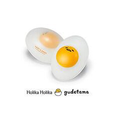HOLIKA HOLIKA Gudetama LAZY & EASY Smooth Egg Peeling Gel 140ml