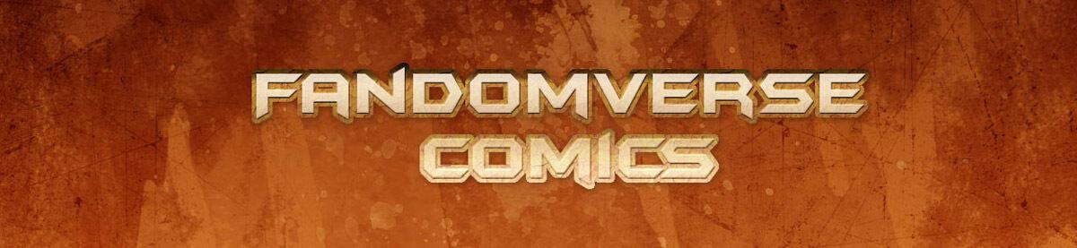 FandomVerse Comics