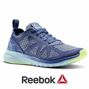 ✅Reebok Womens Running Trainers ✅Ultra Knit Smooth Clip Fitness Gym Sports Shoes