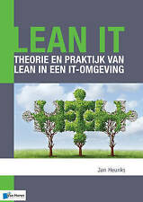 Business, Management Paperback Non-Fiction Books in Dutch