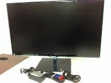 """Samsung SD390 27"""" LED LCD Monitor Display Full HD 1080P HDMI/VGA Mac S27D390H #3"""