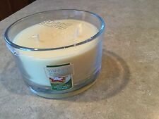Yankee Candle Christmas Cookie 17 oz NEW!