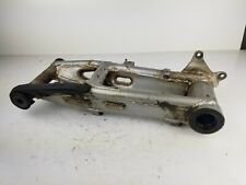 Honda ATC200X ATC 200X 1983-1985 Swingarm Bushings /& Bearings Rebuild