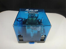 JQX-62F 1Z 120A 12V Coil High Power Relay 12V DC