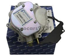 New! Mercedes-Benz E300 Pierburg Vacuum Pump 7.20607.74.0 0002303165
