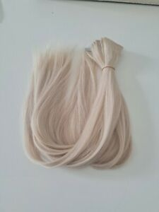 Beauty works celebrity choice invisible hair extensions