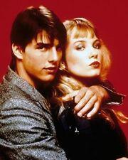 Tom Cruise Unsigned Film Cast Photographs