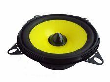 2X4 INCH Automotive Car Speaker Car HIFI Full Range Bubble Gum Edge Speakers