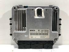 Centralina Motore Bosch Renault Megane 1.9 DCI 0281013907 8200705747 8200705748