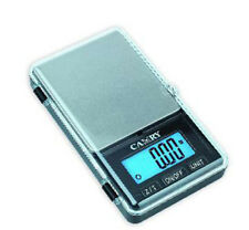 Camry Electronic Pocket Jewelry Scale EHA701