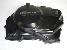 Cache/couvercle Pour Embrayage/clutcover Honda CB400T CB400N Pièce Neuve
