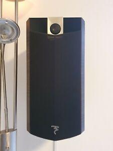Focal 807V Lautsprecher