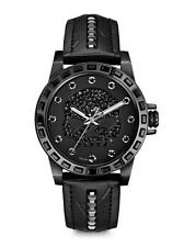 New Harley Davidson by Bulova Ladies Watch #76A126