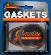 Foamet 11125-XMF James Gasket Crankcase Saver Kit