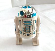 1977 R2-D2 • C8 • VINTAGE KENNER STAR WARS