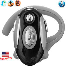 Universal Bluetooth Headset Handsfree Earpiece for Samsung Note 8 5 4 Lg V30 V20