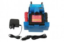 LASER TOOLS 6994 Mini Jump Start Power Pack