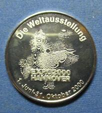 Gelegenheitsausgabe Medaillen Aus Silber Von Deutschland Günstig