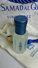 Wonderful BODY (white) MUSK 3 Grams (1/4 Tola ) By Abdul Samad Al Qurashi UNISEX
