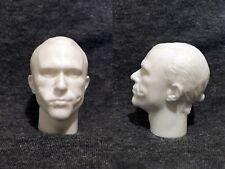 Joker Head TDK 1/6 Adam Gu Recast