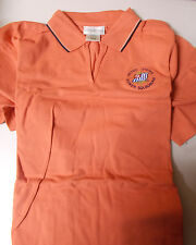 U.S. Squadrons Ladies Polo XL