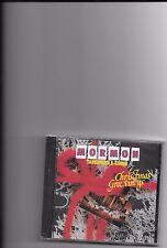 """MORMON TABERNACLE CHOIR, CD """"CHRISTMAS GREETINGS"""" 10 SONGS, NEW SEALED"""