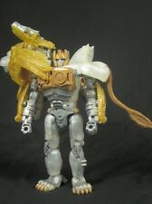 TAKARA Beast Wars C-16 FLASH LIO CONVOY MISB Movie Memorial LTD Edition
