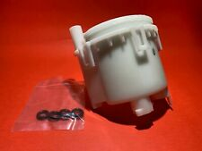 92146684 Genuine Holden New In Tank Fuel Filter VZ Commodore One Tonner Crewman