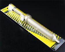 New Vacuum De-solder Gun Desoldering Pump/Soldering Solder Sucker Removal Tool