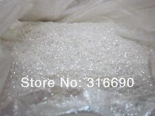DIAMOND Shimmer+ Silk Mineral Powder +PURE SEAWATER PEARL FACE POWDER SUN SCREEN