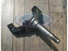 Lada Riva Laika SW 2101 2102 2103 2104 2105 2106 2107 Stub Axle Right OEM