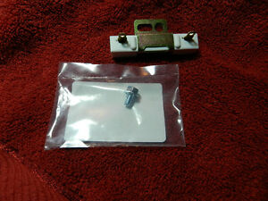 NEW OE IGNITION BALLAST RESISTOR 66-67-68-69-70-71 CHARGER/CUDA/ROADRUNNER,BEE