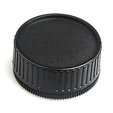 5x Rear LENS CAP and BODY CAP COVER Set for Leica M LM Camera Wholesale Lots