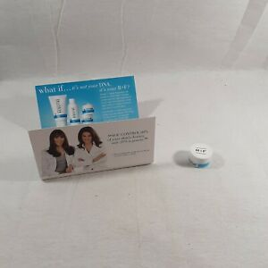 Rodan & Fields 3 Mini Step Expired Eye Cream 03/2018