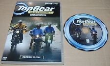TOP GEAR THE GREAT ADVENTURES ~ THE VIETNAM SPECIAL ~