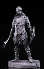 barbarian | Tin Toy Soldier 54mm | Metal Figure | sol-54-111
