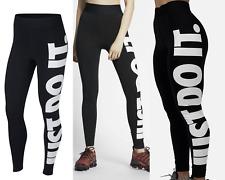 Nike Activewear High Leggings For Women For Sale Ebay