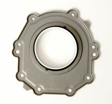 Rear Crankshaft Seal for Ford  2.0 EcoBlue