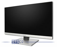 "23.8"" monitor TFT Terra 2462w LED 1920x1080 16:9 4ms HDMI DVI DisplayPort"