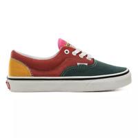 Vans Era Shoes (Varsity) **Official UK Stockist** 25% OFF