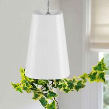 Sky Planter Hanging Indoor Suspension Blumentopf kopfüber Pflanze mit Stahlseil