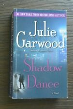Shadow Dance - Julie Garwood - Paperback Acceptable Softcover PB
