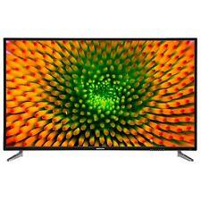 MEDION P15511 Fernseher 138,8cm/55