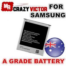 NEW Battery For Samsung Galaxy Mega 5.8 I9150 I9152 i9152P I9158 P709 Plus Duos