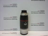Audi Kunststoff-Tiefenpflege,Audi Kunststoffpflege, Kunststoffpolitur