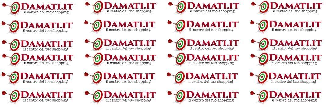 Damati.it il tuo shopping