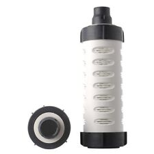 Lifesaver Bottle 4000 Ultra Filtration Water Bottle Replacement Cartridge, NEW!!