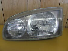 MITSUBISHI L400 / DELICA HEAD LIGHT PD8W SERIES 1 94-96 (LEFT HAND)