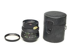Rollei Rolleinar-MC 35mm F2.8 f. Rolleiflex